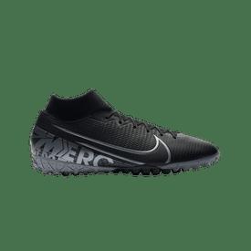 Zapato-Nike-Futbol-Superfly