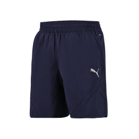 Short-Puma-Correr-Last-Lap-2-in-1