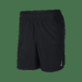 Bermuda-Nike-Correr