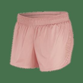 Bermuda-Nike-Correr-Mujer