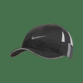 Gorra-Nike-Correr
