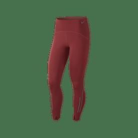 Malla-Nike-Correr-Mujer