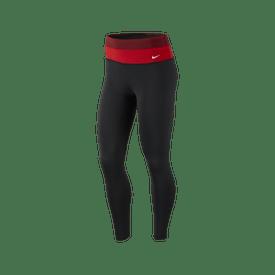 Malla-Nike-Fitness-Mujer
