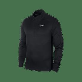 Midlayer-Nike-Correr