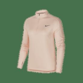 Midlayer-Nike-Correr-Mujer