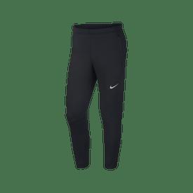 Pantalon-Nike-Correr