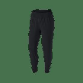 Pantalon-Nike-Correr-Mujer