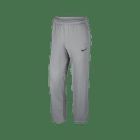 Pantalon-Nike-Fitness