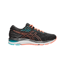Zapato-Asics-Correr-GEL-Cumulus-21-LS-Mujer