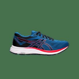 Zapato-Asics-Correr-GEL-EXCITE-6