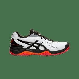 Zapato-Asics-Correr-GEL-Challenger-12