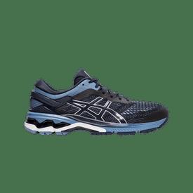 Zapato-Asics-Correr-GEL-Kayano-26