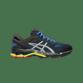 Zapato-Asics-Correr-GEL-Kayano-26-LS