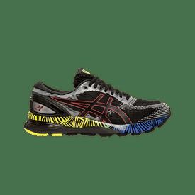 Zapato-Asics-Correr-GEL-Nimbus-21-LS