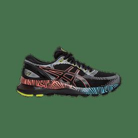 Zapato-Asics-Correr-GEL-Nimbus-21-LS-Mujer