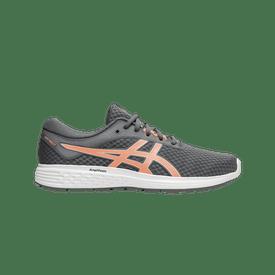 Zapato-Asics-Correr-Patriot-Mujer
