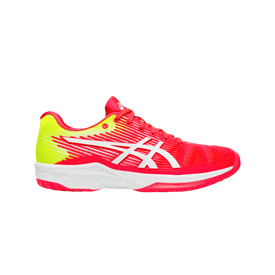 Zapato-Asics-Tenis-SOLUTION-SPEED-FF-Mujer