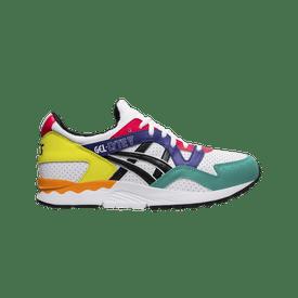 Zapato-Asics-1191A227-100Multicolor