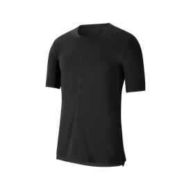 Playera-Nike-Fitness
