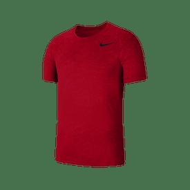 Playera-Nike-Fitness
