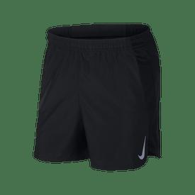 Short-Nike-Correr