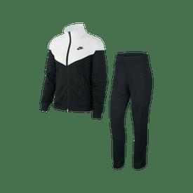 Conjunto-Nike-Bv4958-010Negro