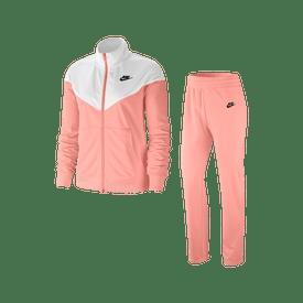 Conjunto-Nike-Bv4958-698Rosa