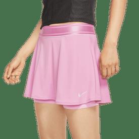 Falda-Nike-939318-629Rosa