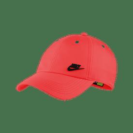 Gorra-Nike-942212-631Rojo