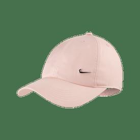 Gorra-Nike-Av8055-682Rosa
