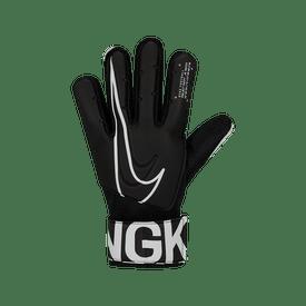 Guantes-Nike-Gs3883-010Negro
