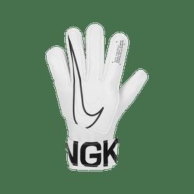 Guantes-Nike-Gs3883-100Blanco