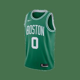 Jersey-Nike-864461-319Verde