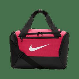 Maleta-Nike-Ba5961-666Rojo