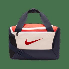 Maleta-Nike-Ba5961-682Rosa