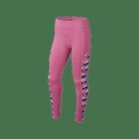 Malla-Nike-Cj7642-693Blanco