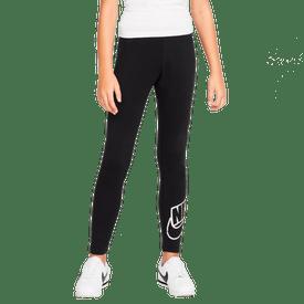 Malla-Nike-Cq4221-010Negro