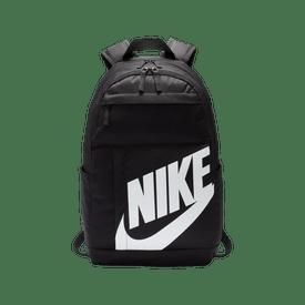 Mochila-Nike-Ba5876-082Negro