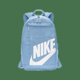 Mochila-Nike-Ba5876-436Azul