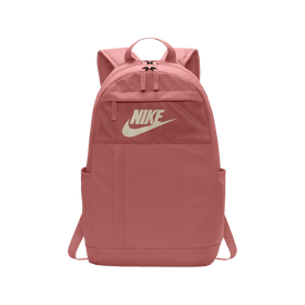 Mochila-Nike-Ba5878-689Rosa
