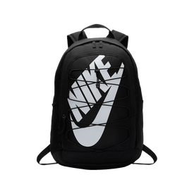 Mochila-Nike-Ba5883-013Negro