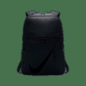 Mochila-Nike-Cu1039-010Negro
