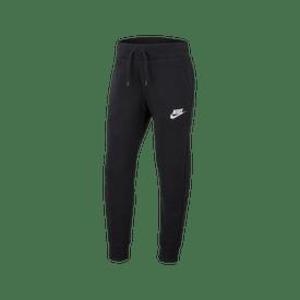 Pantalon-Nike-Bv2720-010Negro