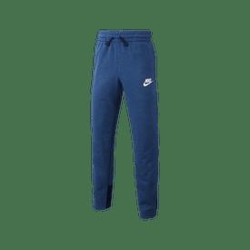 Pantalon-Nike-Bv3666-410Azul