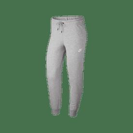Pantalon-Nike-Bv4099-063Gris