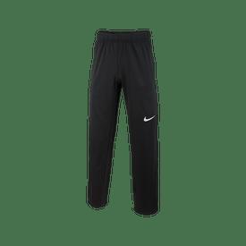 Pantalon-Nike-Ci0918-010Negro