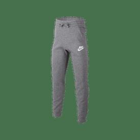 Pantalon-Nike-Ci2911-091Gris