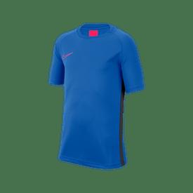 Playera-Nike-Ao0739-452Azul
