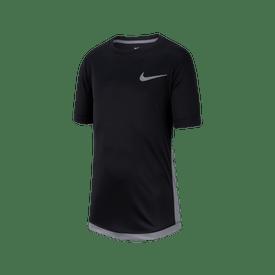 Playera-Nike-Av4896-011Negro