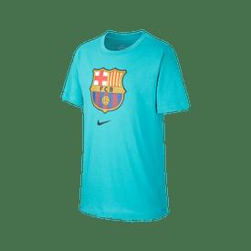 Playera-Nike-Cd3199-309Beige